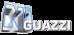 Guazzi Srl - Specialisti delle lavorazioni galvaniche